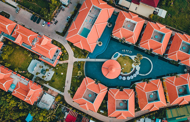 Memoire Palace Resort & Spa
